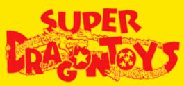 SuperDragonToys