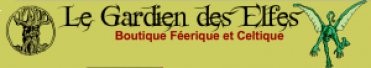 Gardien-des-Elfes