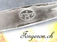 accueil-forgeron_01