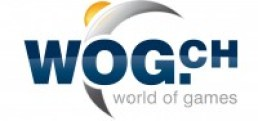 logo_wog