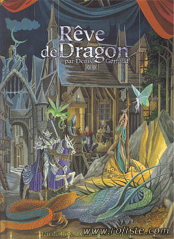 DR-rêve-de-dragon