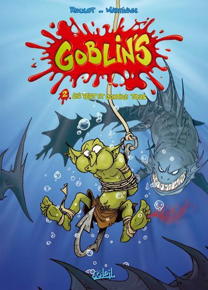 Goblin T2_s_BIG_s_