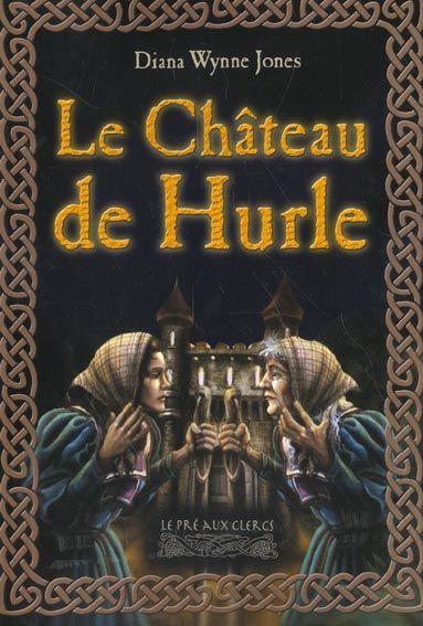 chateauhurle