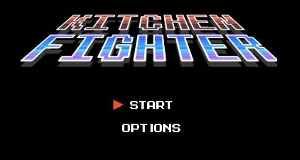 Kitchen-Fighter-1