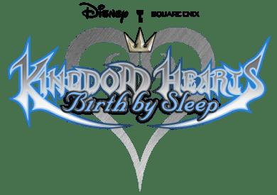 Kingdom_Hearts_Birth_by_Sleep_Logo