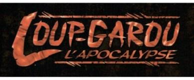 loup-garou-l-apocalypse-les-dechus-the-wild-west