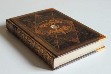 ni-no-kuni-almanach