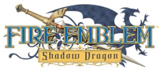 shadow-dragon-logo