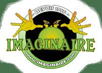 Imaginaire logo