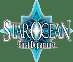 First_Departure_Logo