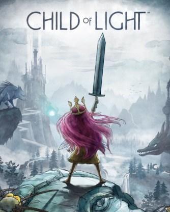 childoflight_nakedboxshot