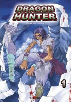 dragon_hunter cover 01