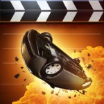 App Action Movie