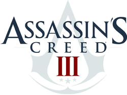 Avis Assassin's Creed 3 PS3 – Jeu terminé
