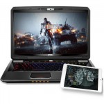 MSi GT70 : Pc ¨Portable Gamer