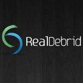 Real Debrid : une alternative à All Debrid