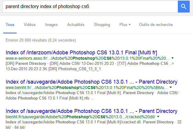 parent-directory-of-photoshop