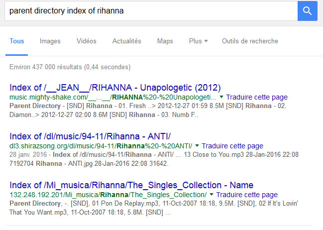 parent-directory-of-rihanna