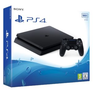 ps4-slim-1to