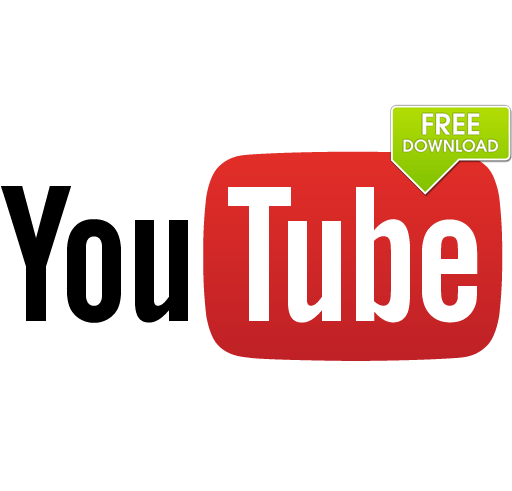 Telecharger video musique Youtube