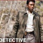 Et un trailer pour la saison 3 de True Detective