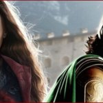 Quelques infos sur les séries Marvel attendues sur ... Disney+
