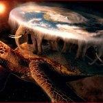 Les Annales du Disque-monde de Terry Pratchett