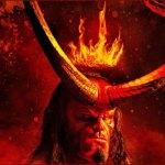 Deux nouveaux poster pour le film Hellboy: Rise of the Blood Queen