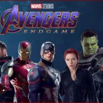 Avengers Endgame, dernières informations en vrac