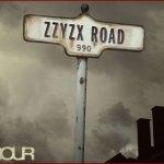 [Stone Sour] Zzyzx Rd.