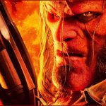 Et... un nouveau trailer pour Hellboy: Rise of the Blood Queen !