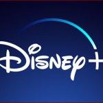 Disney+, des infos en vrac !