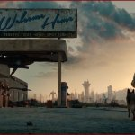 Fallout 4 (Multiplateforme)