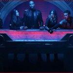 La saison 7 d'Agents of Shield sera la dernière ...