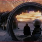 Le Guide du voyageur galactique devrait avoir droit à une nouvelle adaptation en série TV !