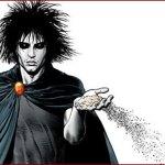 Sandman, le comics de Neil Gaiman devrait être adapté en série TV sur Netflix !
