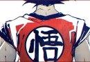 Classement des héros les plus forts de l'animation japonaise d'après les japonais