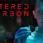 Altered_Carbon reviendra en 2020 !