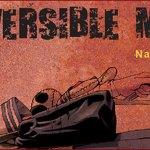 Reversible Man, le cinquième tome sortira fin septembre au Japon