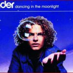 [Toploader] Dancing in the Moonlight
