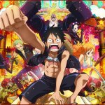 Classement des 20 meilleures ventes Manga de l'année 2015 au Japon
