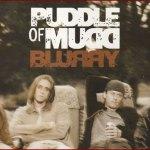 [Puddle Of Mudd] Blurry