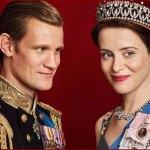 The Crown, la saison 3 se dévoile dans un teaser !