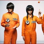 Polysics [J-music]