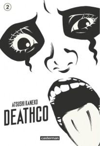 Deathco
