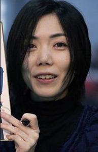 Natsuki Takaya