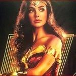 Wonder Woman 1984 arrivera au cinéma le 3 juin 2020