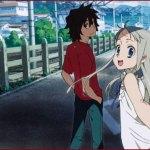 Classement des 10 Animés à recommander à ses parents d'après les japonais