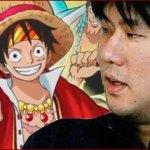 Eiichirō Oda (One Piece) [Mangaka]