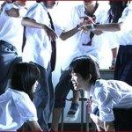 [Culture - Japon] Ijime - Brimades & Harcèlement